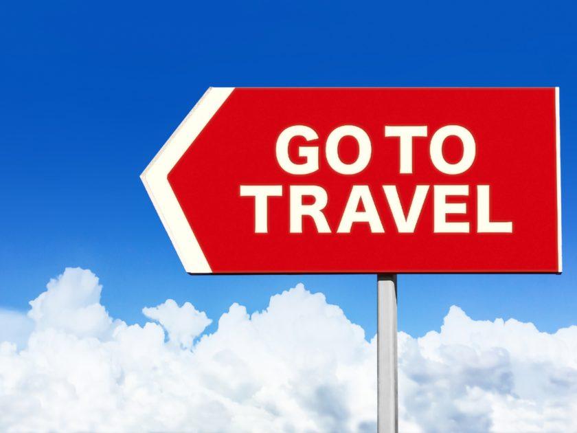 go-to-travel